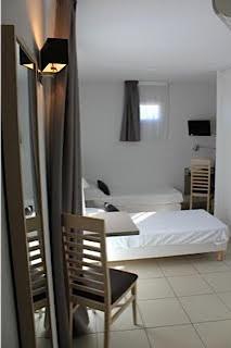 vente-immeuble-aix-en-provence-4