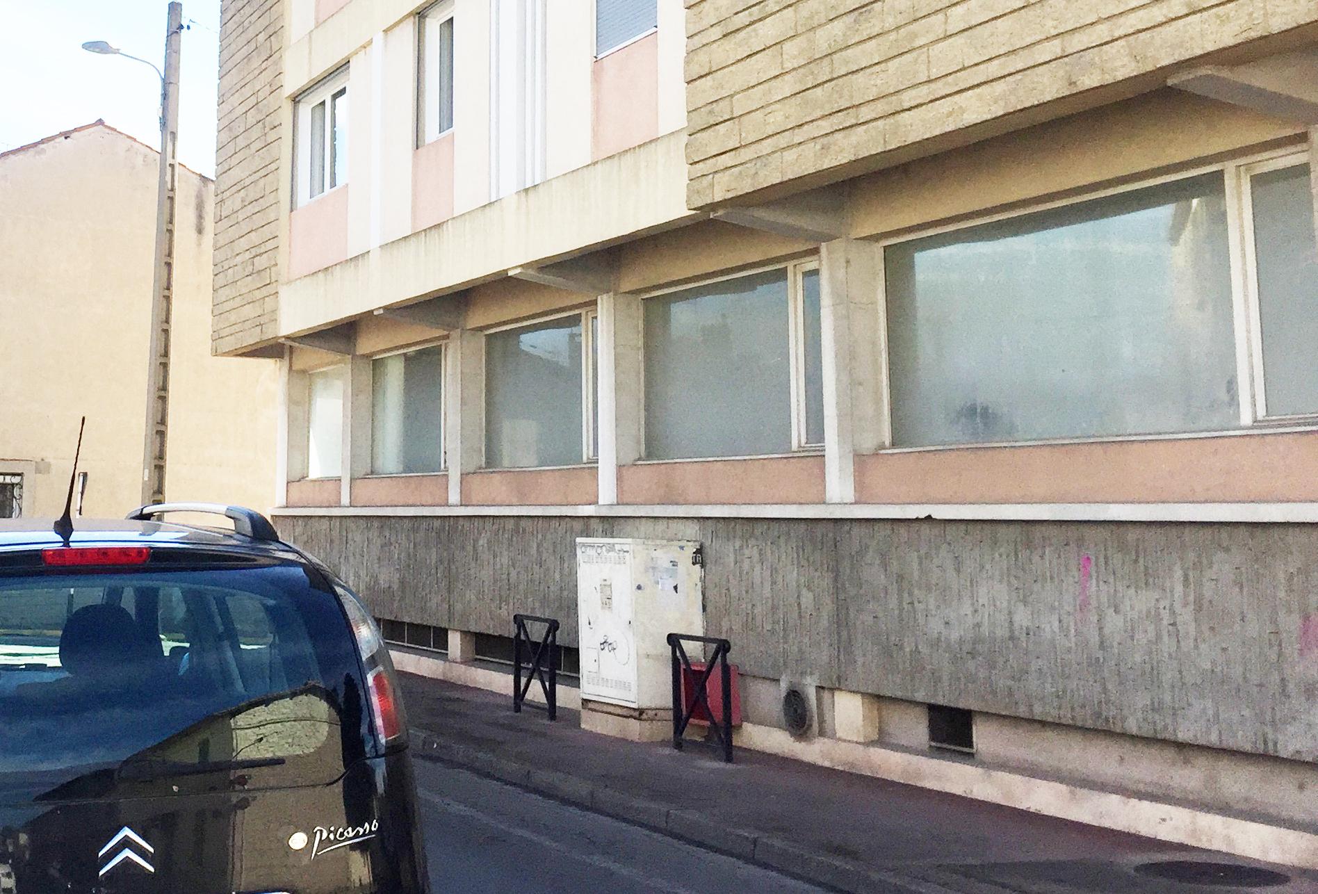Vente-local-Arles