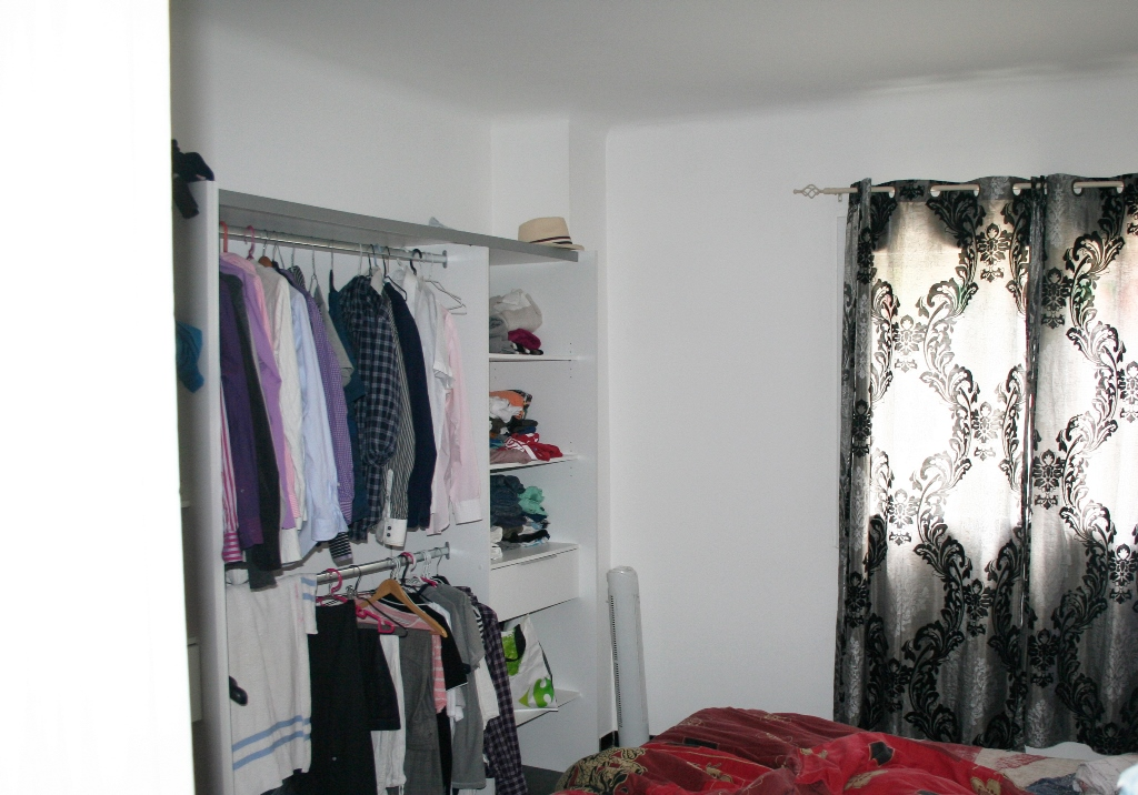 vente-maison-nimes-juin-12