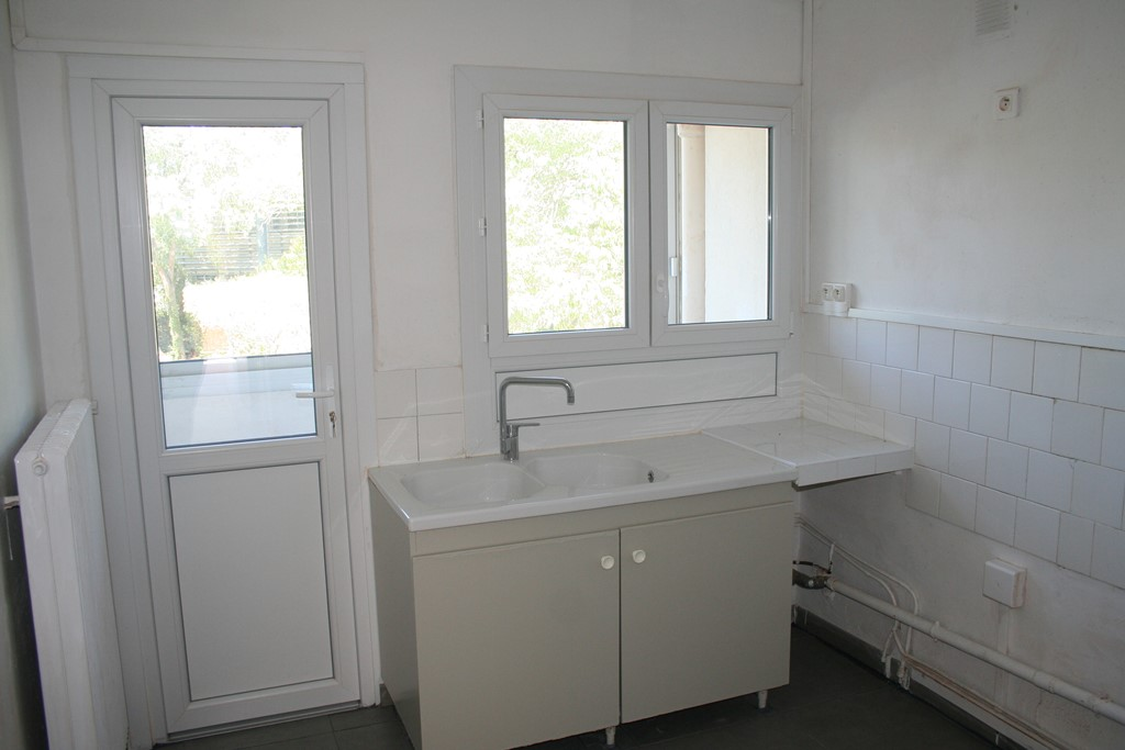 vente-appartement-nimes-1