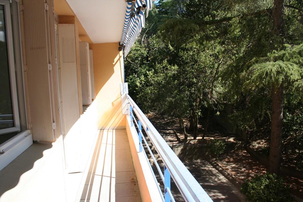 vente-appartement-nimes-3