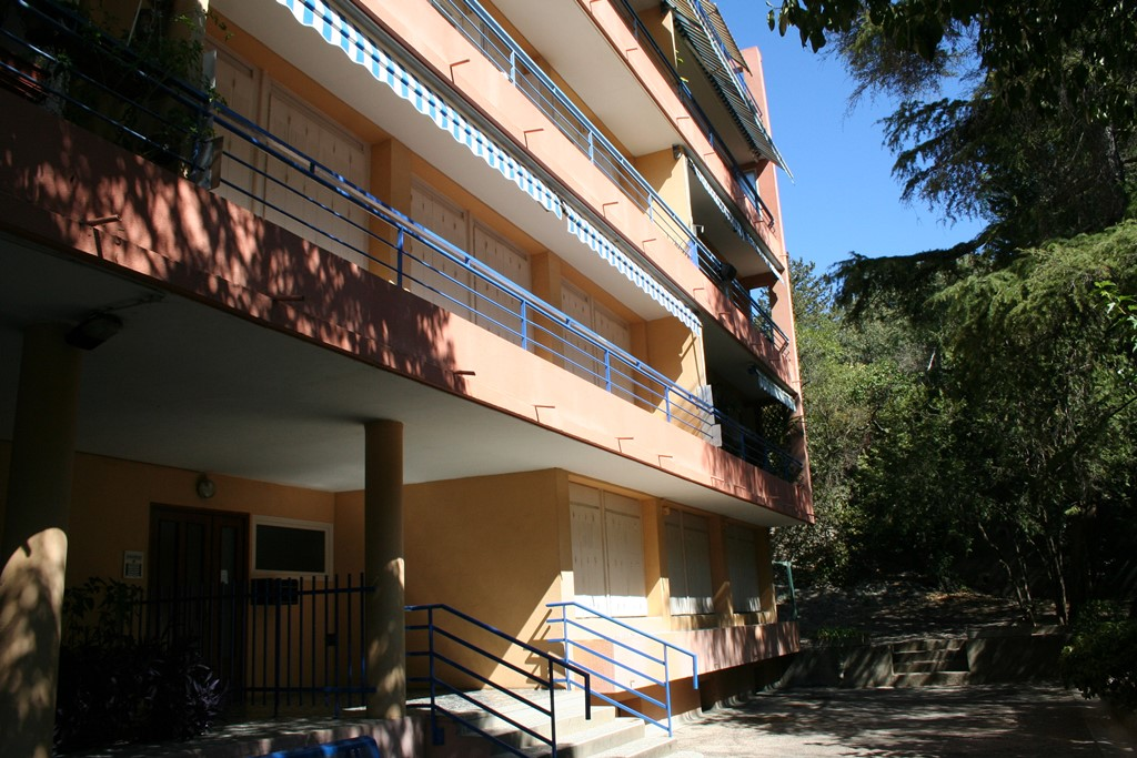 vente-appartement-nimes-5