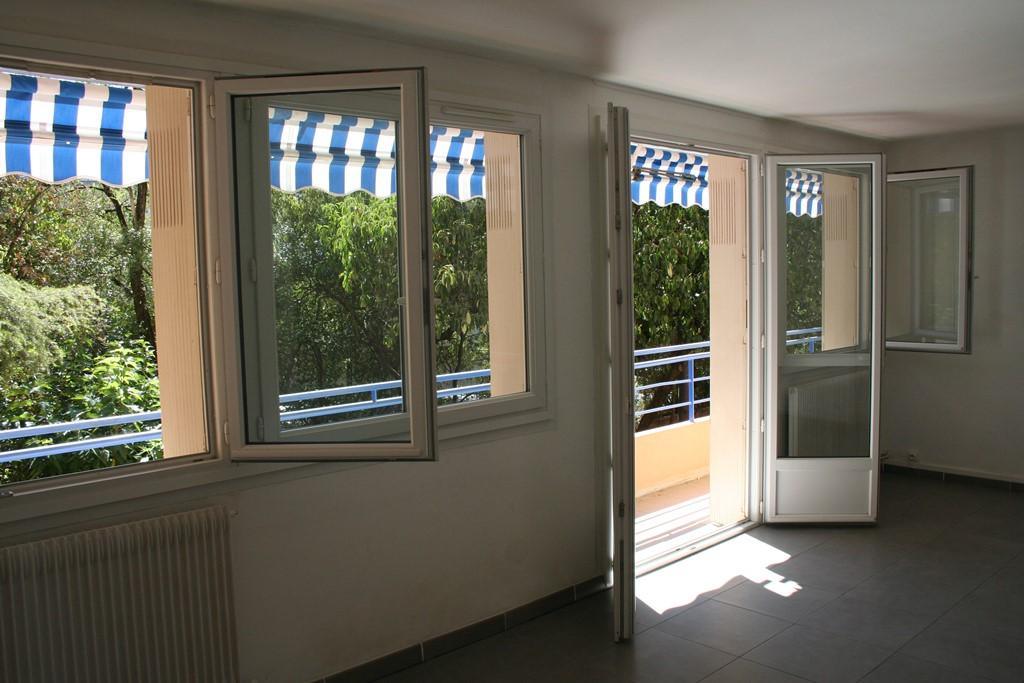 vente-appartement-nimes-7