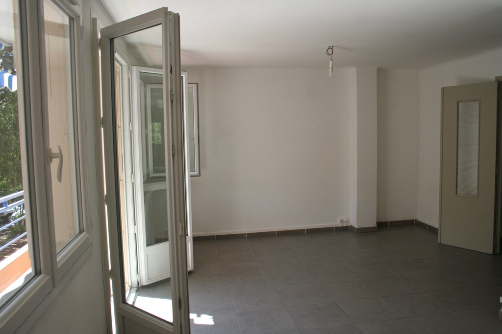 vente-appartement-nimes-8