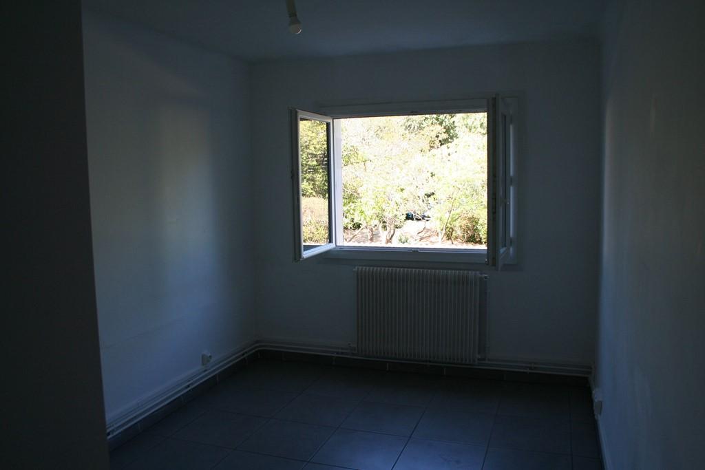 vente-appartement-nimes-10