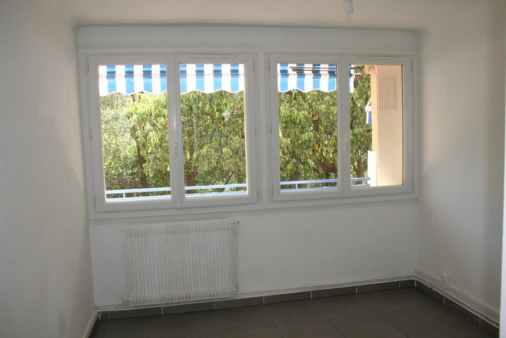 vente-appartement-nimes-12