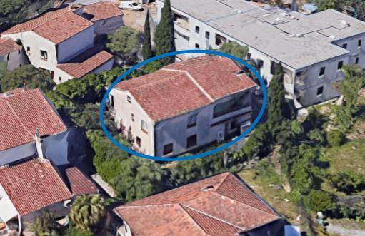 vente-immeuble-frejus-1