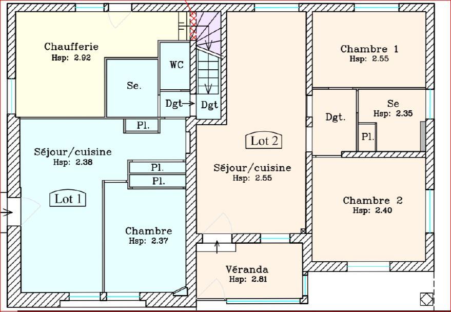 vente-immeuble-frejus-3