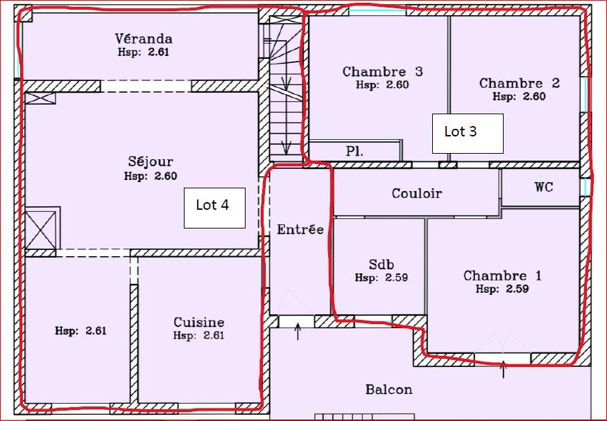 vente-immeuble-frejus-4