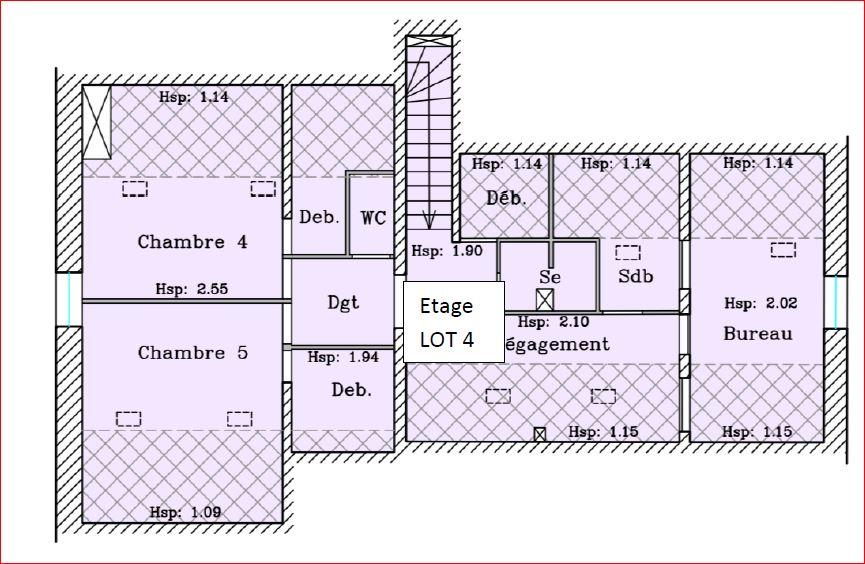 vente-immeuble-frejus-5