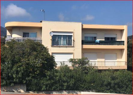 1_vente-immeuble-cavalaire-sur-mer-10