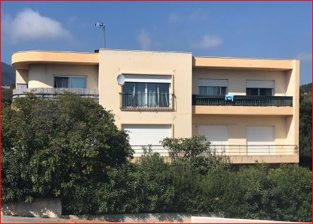 vente-immeuble-cavalaire-sur-mer-10