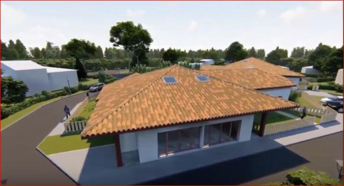 vente-immeuble-moilets-et-maa-3