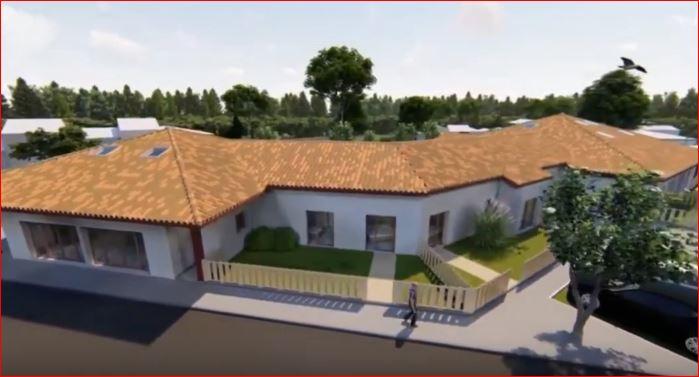 vente-immeuble-moilets-et-maa-4