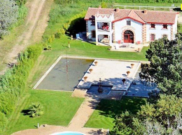 Chateau 2 NA