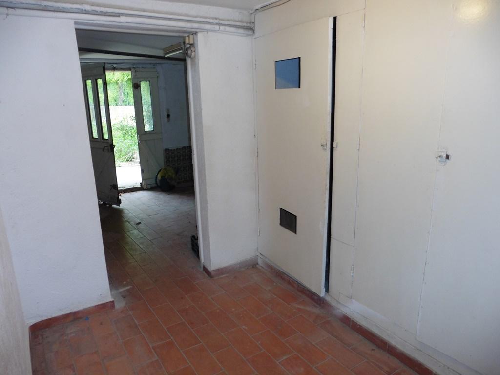 P1020522 maison quartier jean jaurés (12)