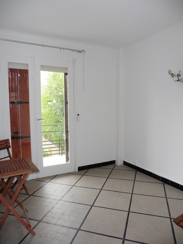 P1020522 maison quartier jean jaurés (16)