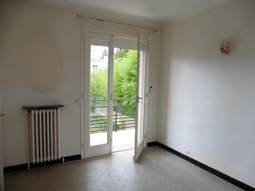 P1020522 maison quartier jean jaurés (17)