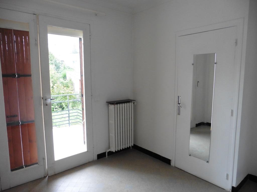 P1020522 maison quartier jean jaurés (19)