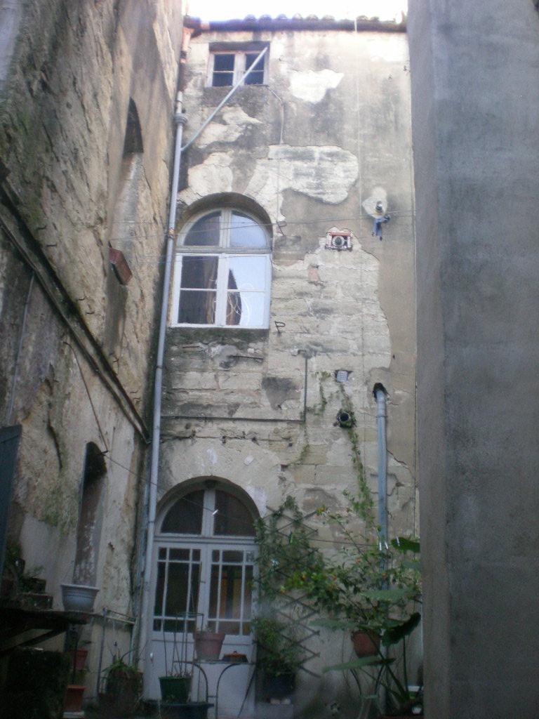 immeuble uzés (2)