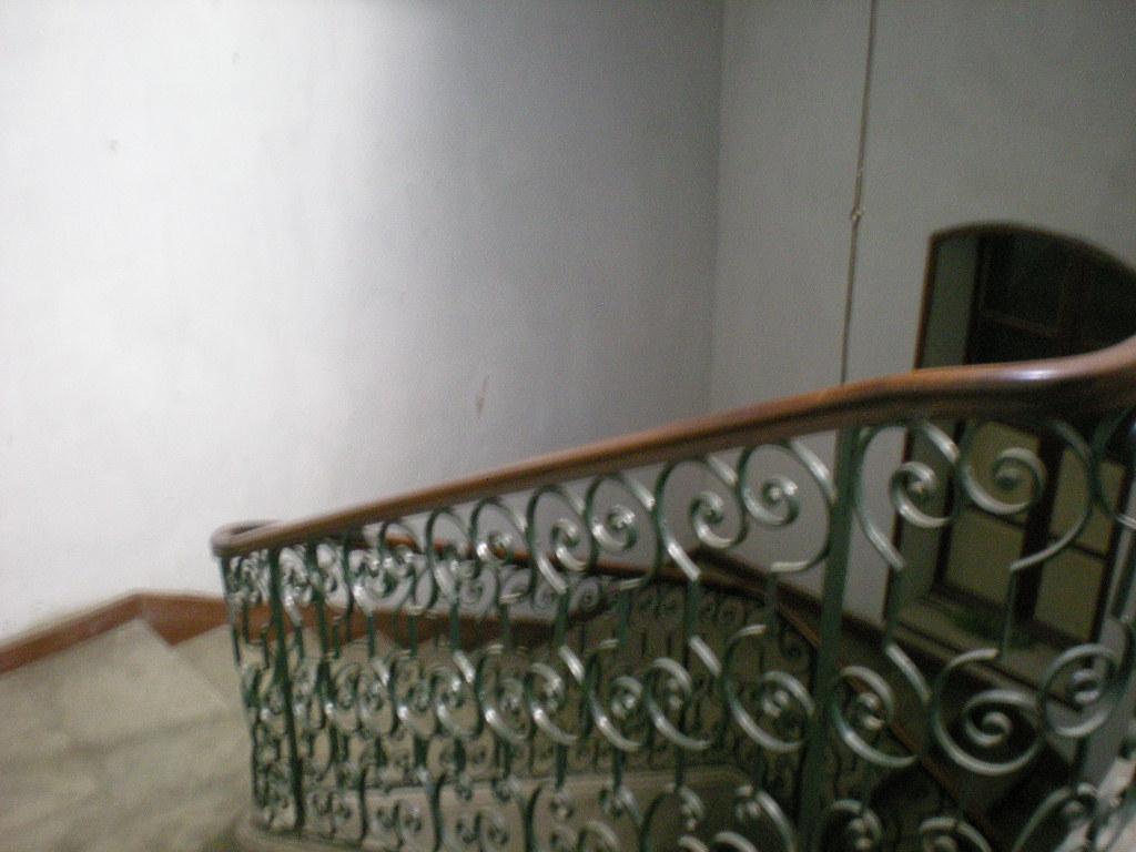 immeuble uzés (31)
