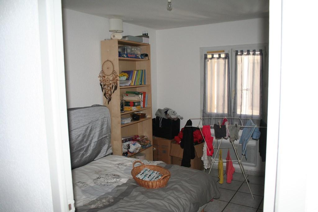 appartement uchaud (6)