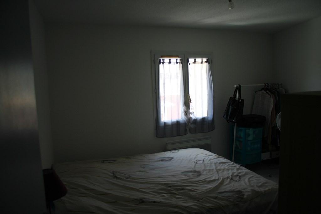 appartement uchaud (7)