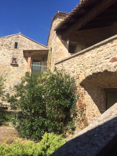 vente maison Bruguiere (10)