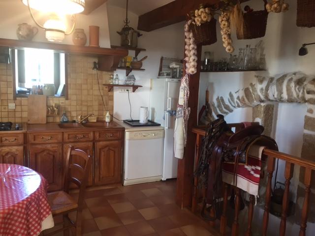 vente maison Bruguiere (13)