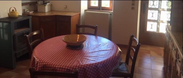 vente maison Bruguiere (14)