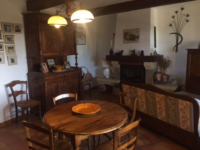vente maison Bruguiere (17)