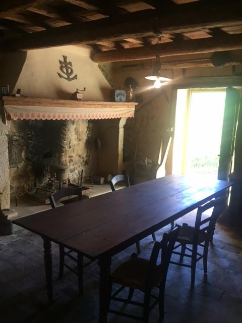 vente maison Bruguiere (23)