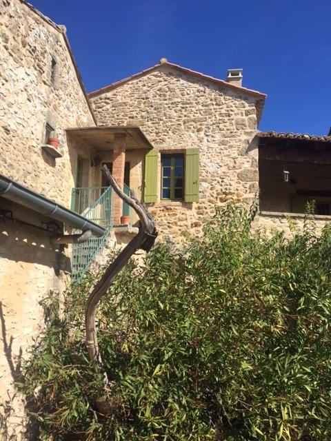 vente maison Bruguiere (7)