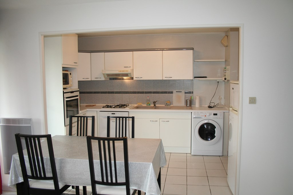 location-appartement-nimes2