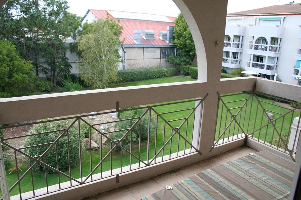 Vente-maison-a-Marguerittes-13