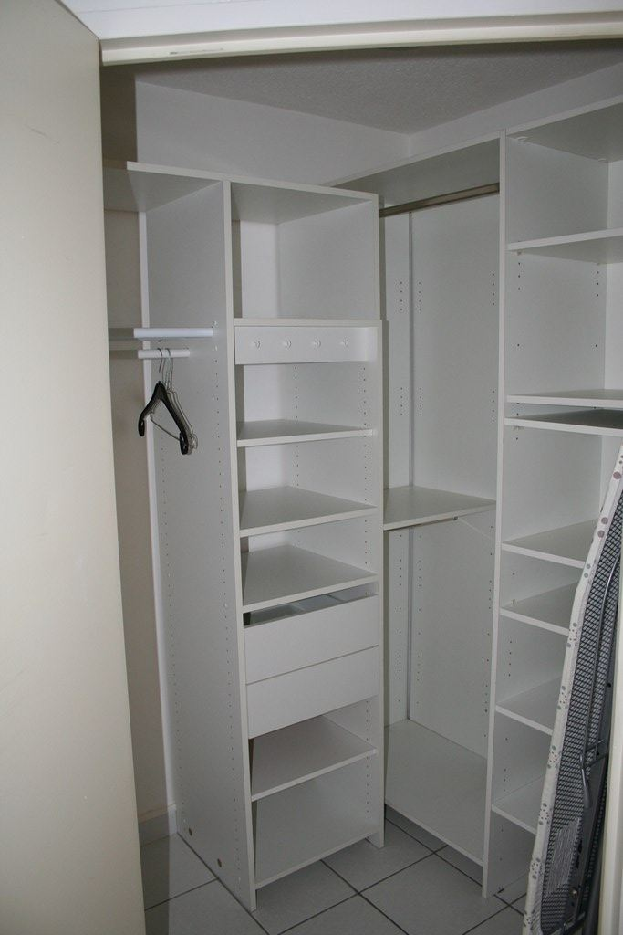 location-appartement-nimes1