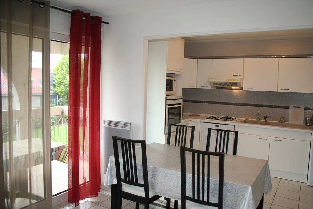 location-appartement-nimes3