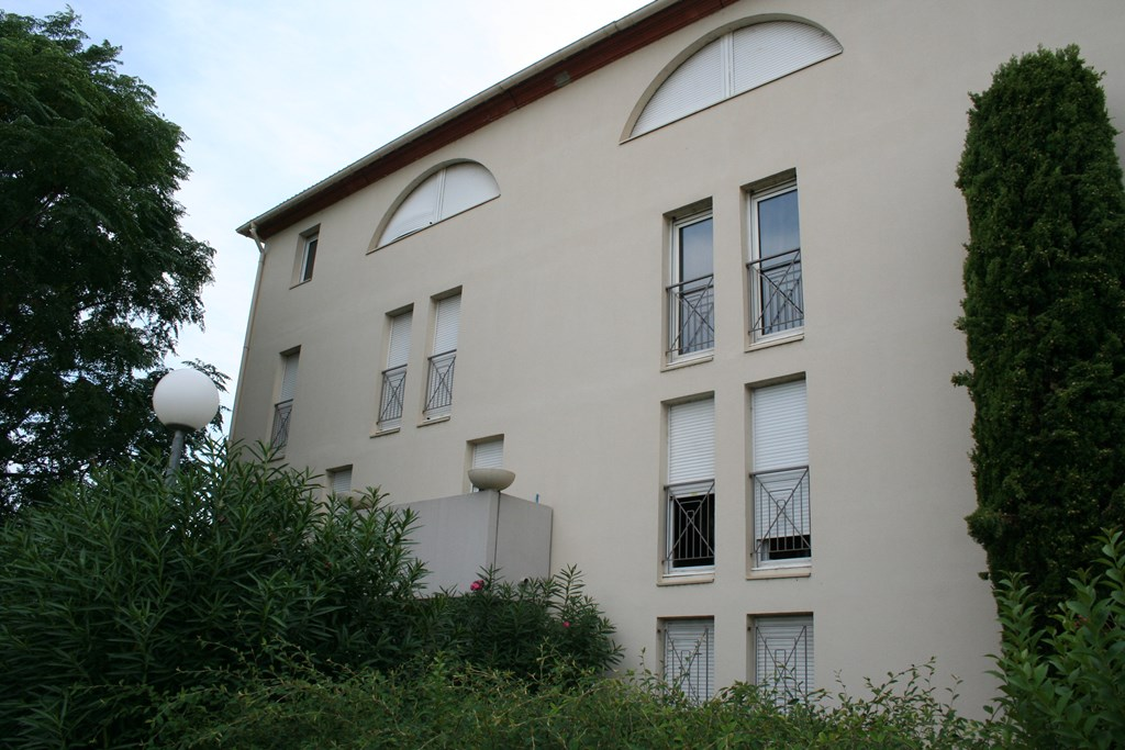 location-appartement-nimes4