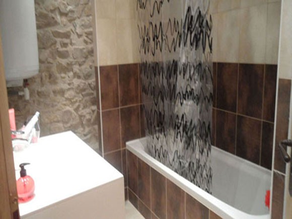 0 Location nimes appartement T2