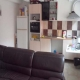 0 Location appartement P2 T