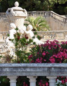 Nîmes Agence Immobilière
