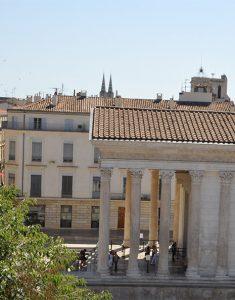 Gestion Immobilière à Nîmes